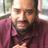 Photo of Barath Shankar Subramanian, Principal at Accel Partners