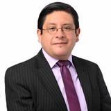 Photo of Sergio A. Escobar, Partner at BCF Ventures