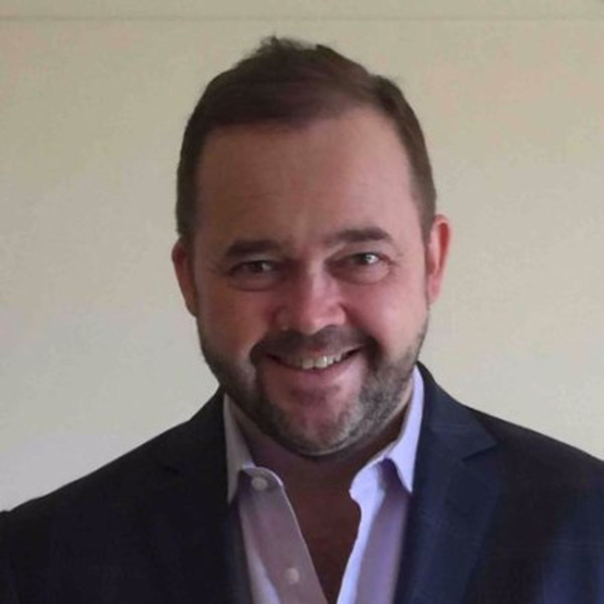 Photo of Greg Griffiths, President at UCROWDME (UK) LIMITED