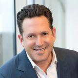 Photo of Tyler Welt, Investor at Intel Capital