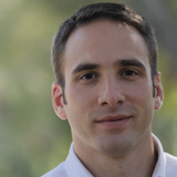 Photo of Dan Rosen, Partner at Commerce VC