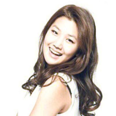 Photo of Eunhye (Haley) Kim, Associate at 500 Startups