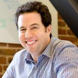 Photo of Danny Rimer, Partner at Index Ventures