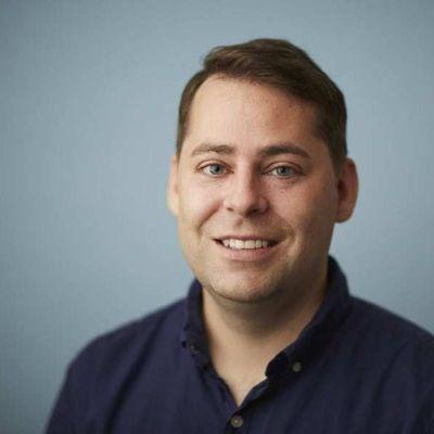 Photo of Dan Kozikowski, Partner at First Round Capital