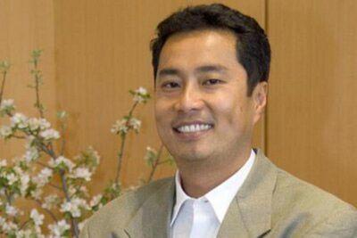 Photo of Joyo Wijaya, Angel at Astia Angels