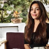 Photo of Neha Jain, Managing Partner at Chilango Ventures