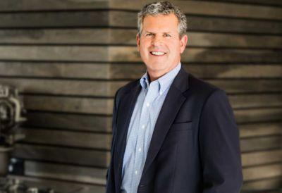 Photo of Don Wood, Venture Partner at DFJ