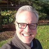 Photo of Andrew  Miller, General Partner at 1Flourish Capital