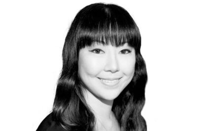 Photo of Emily Chiu, Partner at 500 Startups