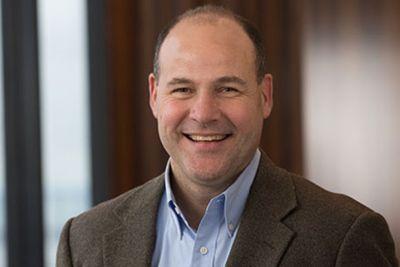 Photo of Ben Nye, Managing Partner at Bain Capital Ventures