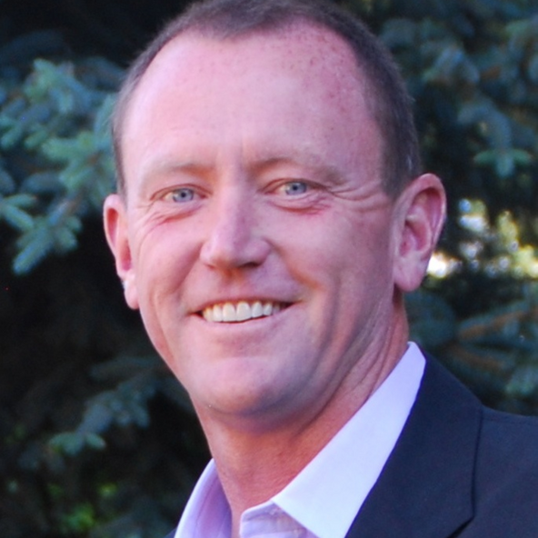 Photo of Richard Boyle, General Partner at Canaan Partners