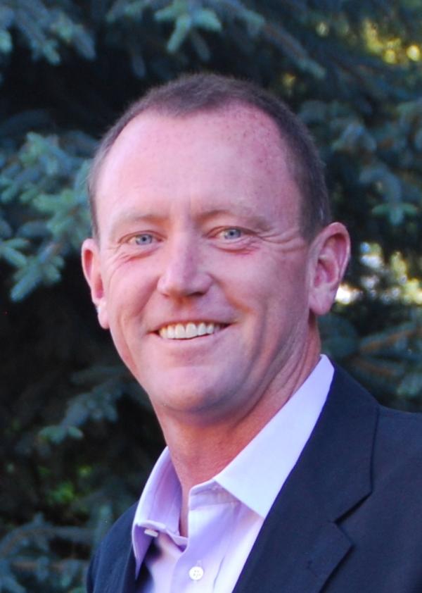 Photo of Richard Boyle, General Partner at Canaan Partners