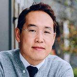Photo of Richard Jhang, Managing Partner at Richard Jhang
