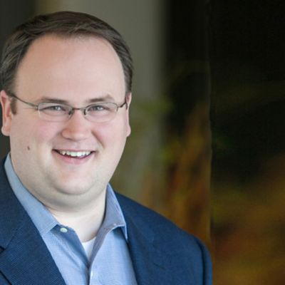 Photo of Matthew Miller, Partner at Sequoia Capital