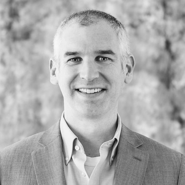 Photo of MIke Majors, Managing Partner at Data Point Capital