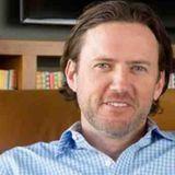 Photo of Scott Stanford, Managing Partner at Sherpa Ventures