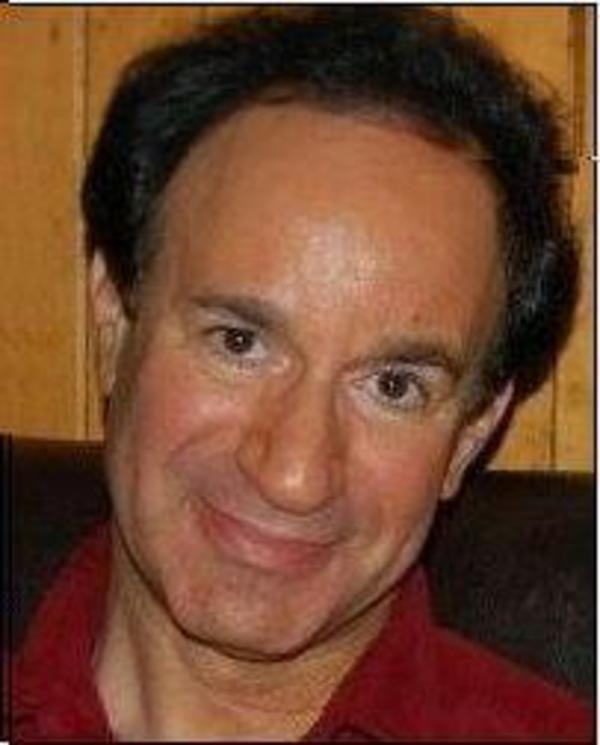 Photo of Alan Spiro, Partner at ExSight Capital Management