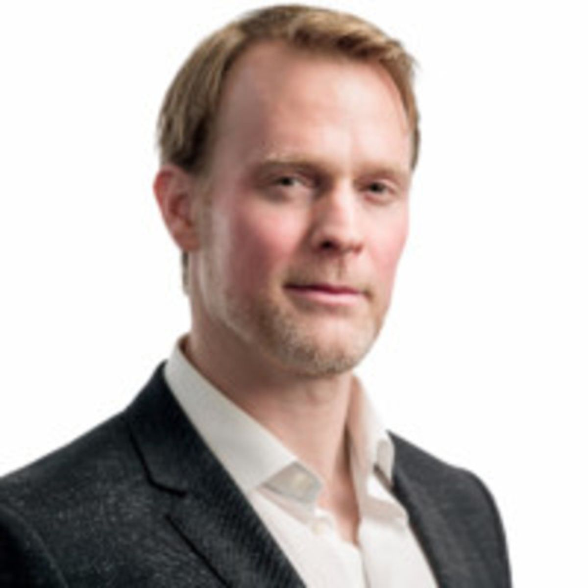 Photo of Dan  Friedland, Managing Director at Goldcrest Capital