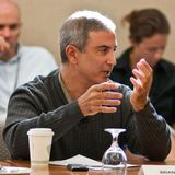 Photo of Brian  Bedol, Partner at Bedrock Venture Partners