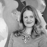 Photo of Isabel Fox, Managing Partner at Luminous Ventures