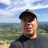 Photo of Steven Chlavin, Partner at Level 2 Partners