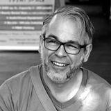 Photo of Joe Maruschak, General Partner
