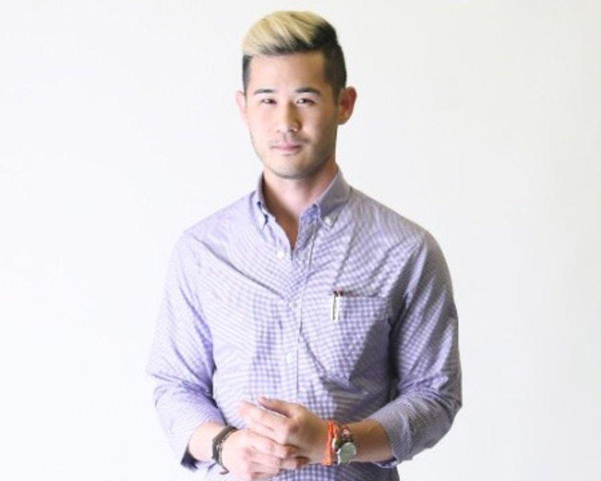 Photo of David Jee, Analyst at CrunchFund