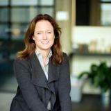 Photo of Gillian Munson, Angel at Union Square Ventures