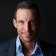 Photo of Erik Bullen, Angel at Launchpad Venture Group