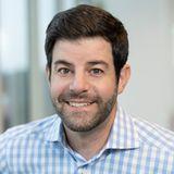 Photo of Andy Fligel, Managing Director at Intel Capital