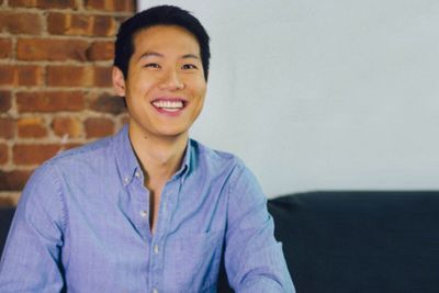 Photo of Philip Chan, Associate at Norwest Venture Partners