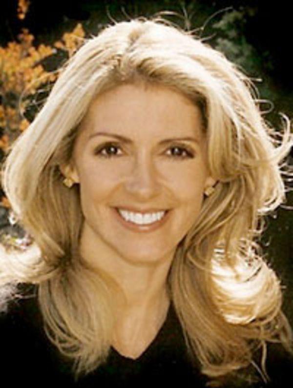 Katrina Garnett - Relay Ventures | Signal