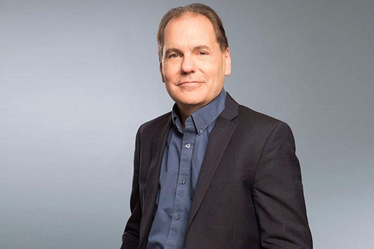 Photo of Ted Kummert, Venture Partner at Madrona Venture Group