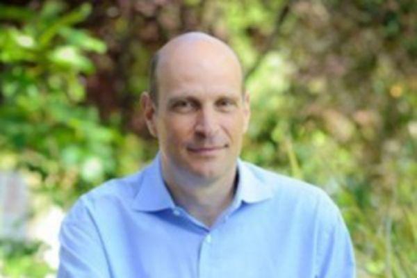 Photo of Pietro Dova, Managing Partner at XG Ventures