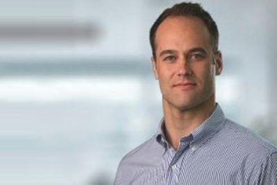 Photo of Ryan Armbrust, Managing Partner at ff Venture Capital