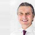 Photo of Frank Fazzinga III, Managing Partner at Grace Beauty Capital