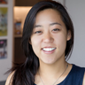 Photo of Tiffany Kim, Analyst at Differential Ventures