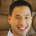 Photo of Leo Chang, Principal at Samsung NEXT