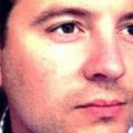 Photo of David Wieland, Managing Partner at Motivate Ventures