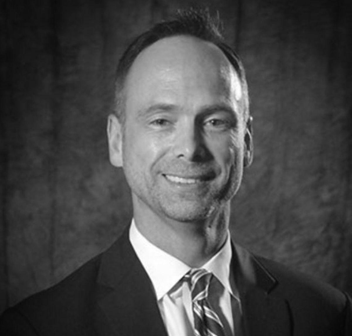 Photo of Greg Bledsoe, New Road Capital Partners
