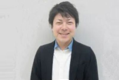 Photo of Tomoki Shirakawa, Vice President at CyberAgent Ventures
