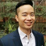 Photo of Carl Choi, Principal at Solasta Ventures