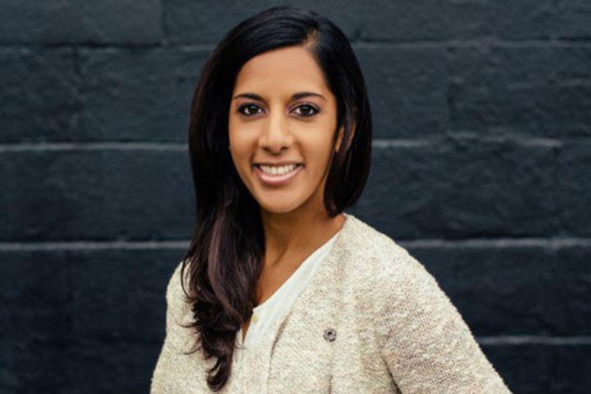 Photo of Manica Gautam, Partner at Campire Capital