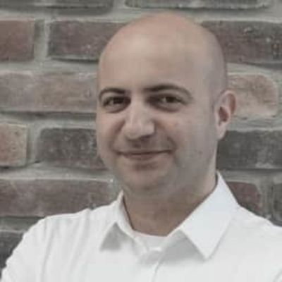 Photo of Firat  Ozpinar , Partner at Diffusion Capital Partners