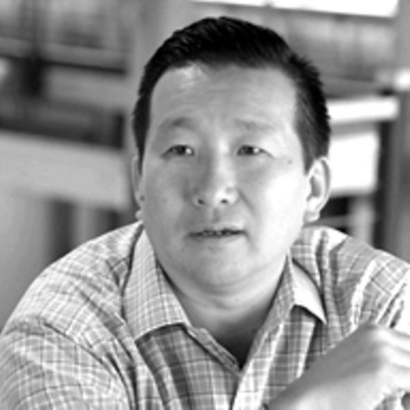 Photo of john choi, Managing Partner at WillowWorks