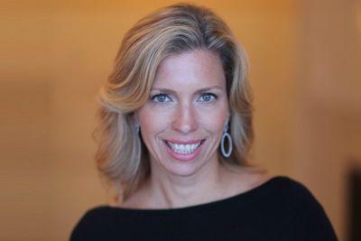 Photo of Christine Aylward, Managing Partner at Foresite Capital
