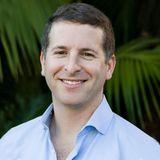 Photo of Daniel Rumennik, Partner at Expanding Capital