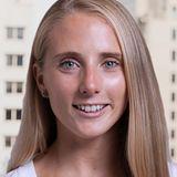 Photo of Eliza Adams, Senior Associate at Oak HC/FT