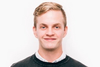 Photo of Michael Dempsey, Partner at Compound
