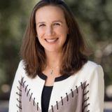Photo of Angela Strange, General Partner at Andreessen Horowitz
